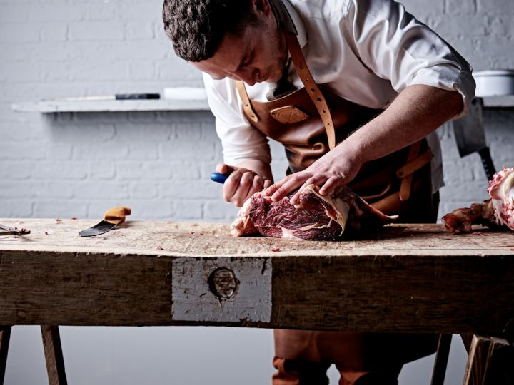 Hints and Tips to tackle Butchery at Home