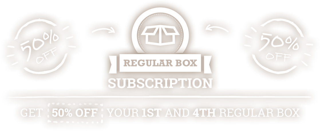 Subscriptions Deal